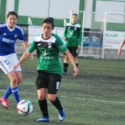 Extremadura vs Real Betis